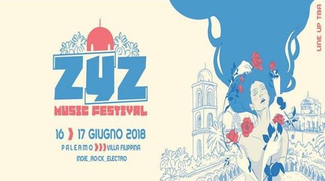 zyz-music-festival