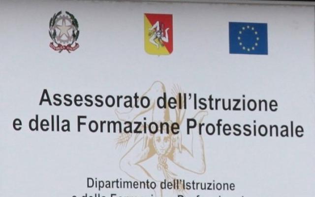 La Formazione siciliana cambia ancora una volta. Adesso ha un suo catalogo dei corsi