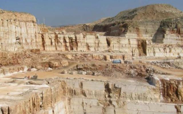 Ad Agira (En) riapre la Cava dopo 20 anni di abbandono