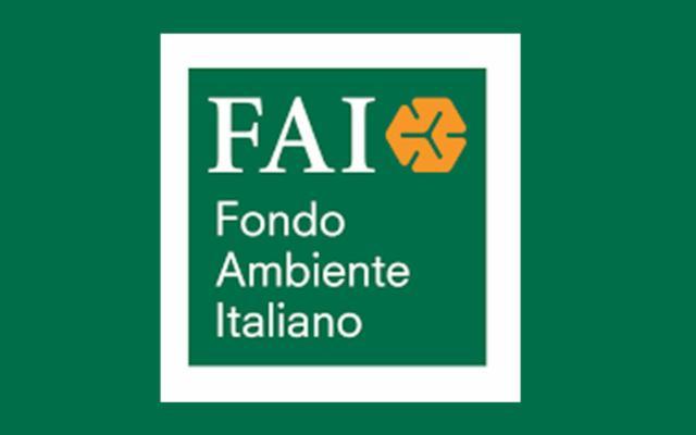 Ecco la Sicilia che sostiene il FAI - Fondo Ambiente Italiano