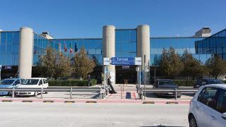 Albastar e TayaranJet si aggiudicano i voli in continuità territoriale all'aeroporto di Trapani