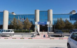 Aeroporto Trapani Birgi: pubblicato il bando per la promozione del turismo