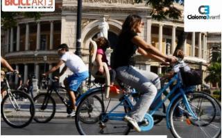 Bicicl'Arte Self