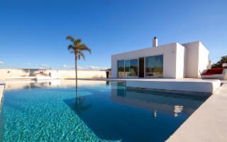 Case vacanze di lusso, è record in Sicilia