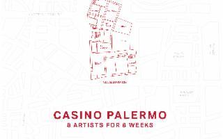 Casino Palermo