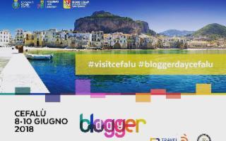 A Cefalù un giorno per i blogger e tre di experience turistiche