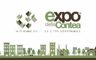 Expo della Contea