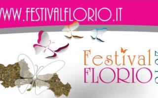 Favignana con il Festival Florio punta a destagionalizzare