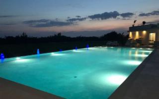 A Marina di Modica un nuovo hotel di charme