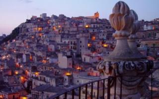 Vacanze in Sicilia: meravigliosamente low cost!