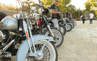 Moto Rocka Fest