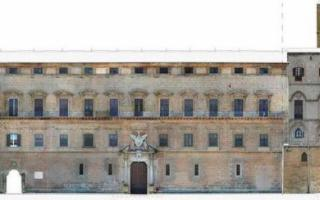 Il Palazzo Reale di Palermo disvelato...