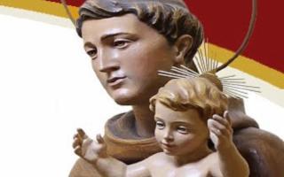Festa di Sant'Antonio di Padova
