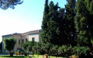 La Fondazione Piccolo apre ai privati