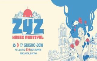Zyz Music Festival