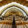 Una vacanza nel wine relais di lusso ai margini della Sughereta di Niscemi