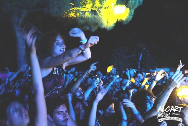 alcart-festival