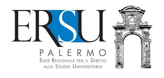 A Palermo più mense universitarie dall'anno accademico 2018/19