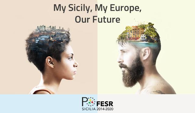 Al via il Premio giornalistico ''Po Fesr Sicilia: L'Europa si racconta''