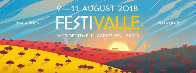 festivalle-valle-dei-templi