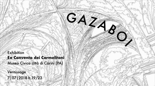collettivo-gazaboi