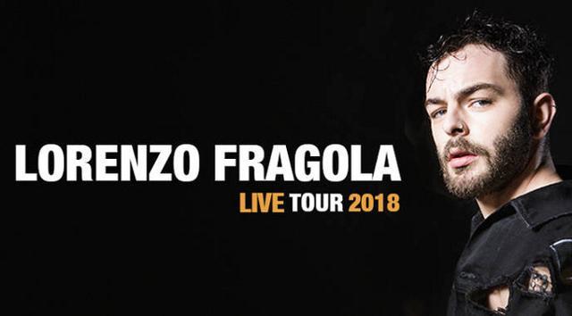 lorenzo-fragola-live-tour-2018