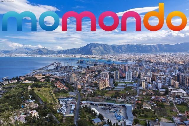 Palermo - momondo