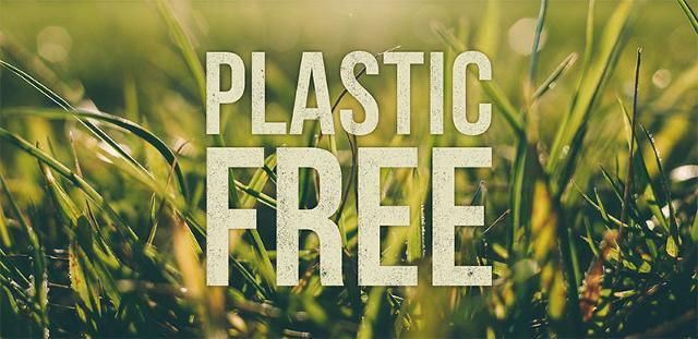 Anche Avola e Noto diventano plastic free