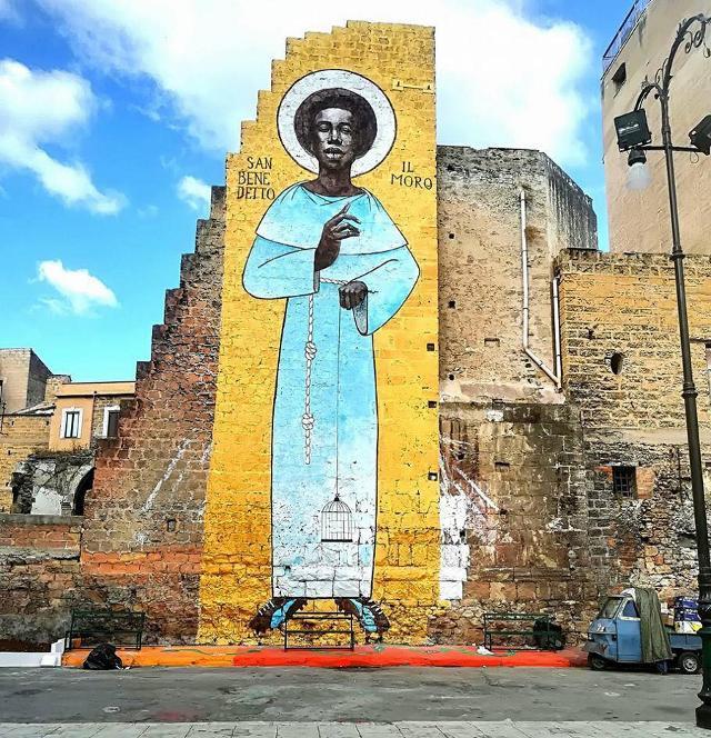 un-giro-per-ballaro-che-adesso-e-anche-il-quartiere-dei-murales-d-artista