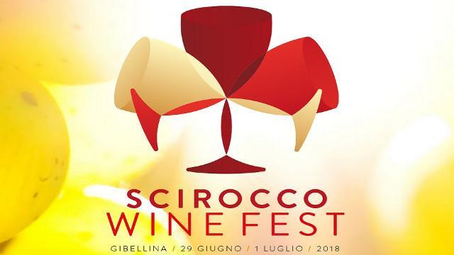Scirocco Wine Fest: 30mila visitatori per la II edizione