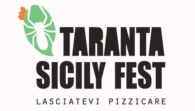 Torna il Taranta Sicily Fest a Scicli