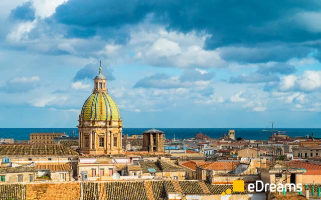 Per gli italiani l'Estate è Sicilia!