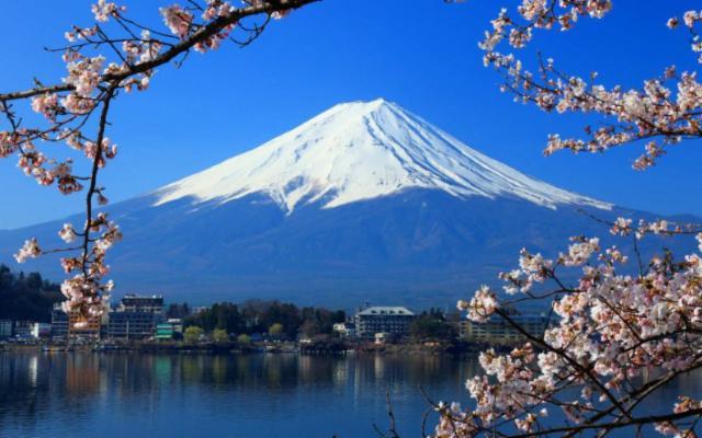 Palermo stringe il patto per l'export in Giappone