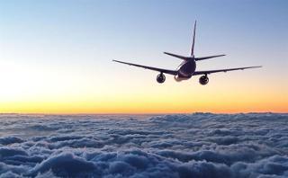 Novità per il trasporto aereo siciliano