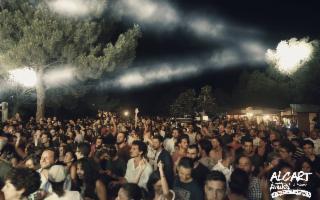 Alcart Festival