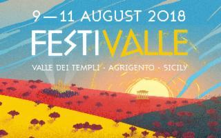Festivalle - Valle dei Templi