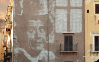 Buon compleanno Franco Franchi