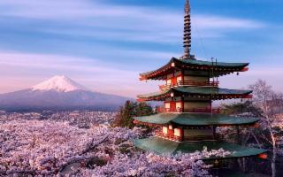 ''H2.0 - Hasekura Program'', dal Giappone alla Sicilia