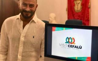 Ecco il logo vincitore del concorso di idee visitcefalu