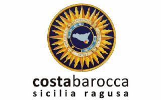 Il Distretto Iblei crea il marchio Costa Barocca