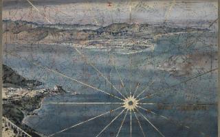Geografie sentimentali, di Giorgio Distefano e Marilina Marchica
