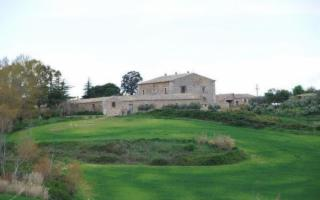 Per una vacanza diversa: alla scoperta della campagna siciliana
