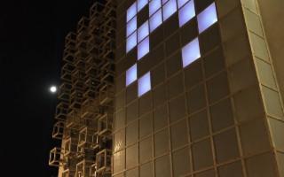 L'Arte Urbana di nuovo protagonista a Marina di Ragusa