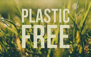 In Sicilia si allarga sempre di più il fronte #PlasticFree...