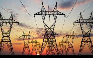 Reti elettriche sempre più efficienti per favorire la competitività delle aziende siciliane