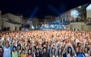 Taranta Sicily Fest