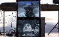 MASBEDO a Manifesta 12 presentano Videomobile