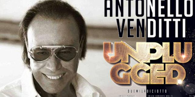 antonello-venditti-in-unplugged