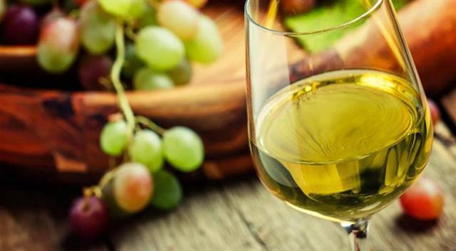 Lo Chardonnay è sinonimo di sfida e riscatto dell'enologia siciliana...