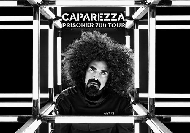 caparezza-in-prisoner-709-tour